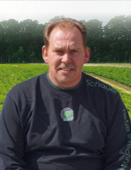 Jens_Groterjahn