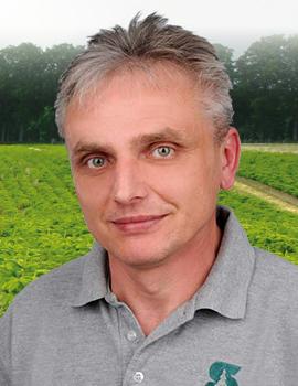 Piotr_Stanja