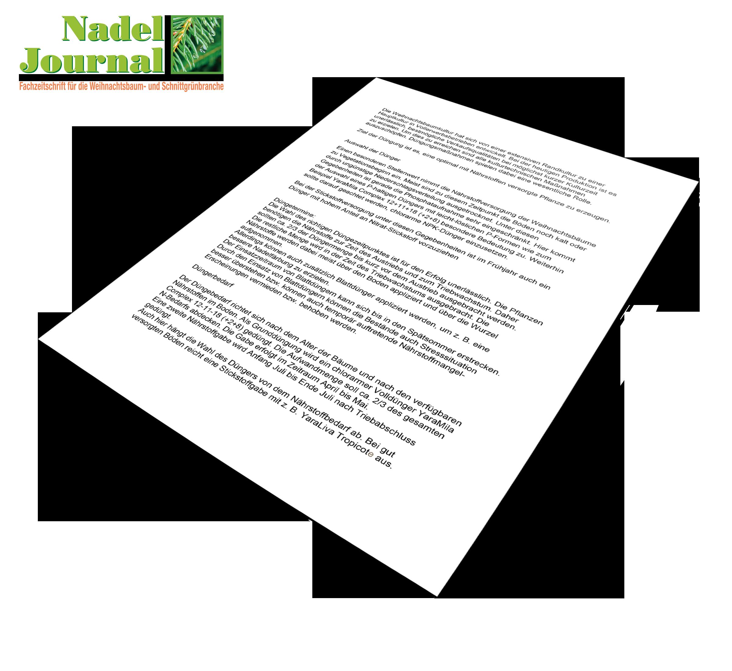 Nadeljournal02