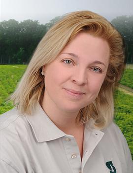 Stefkova
