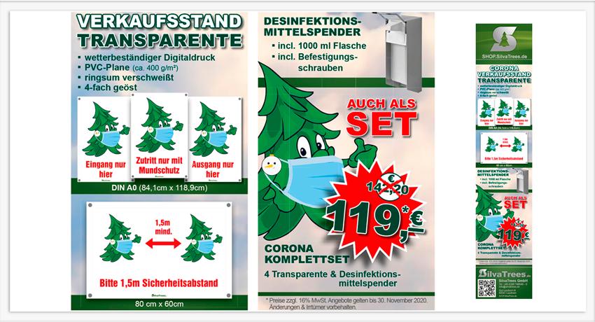 Schauer_Werbung01