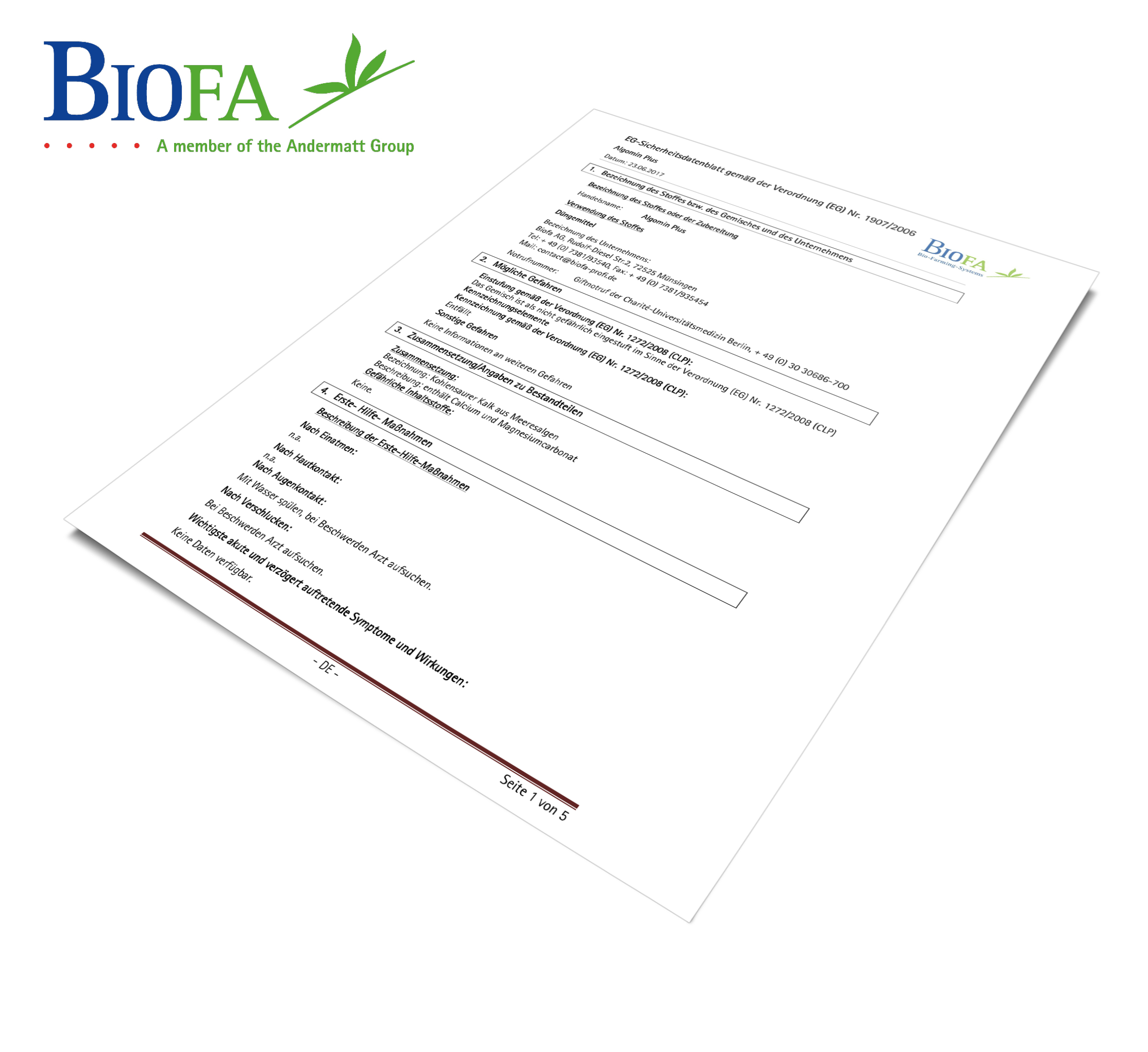 BIOFA_Sicherheitsbaltt_2021