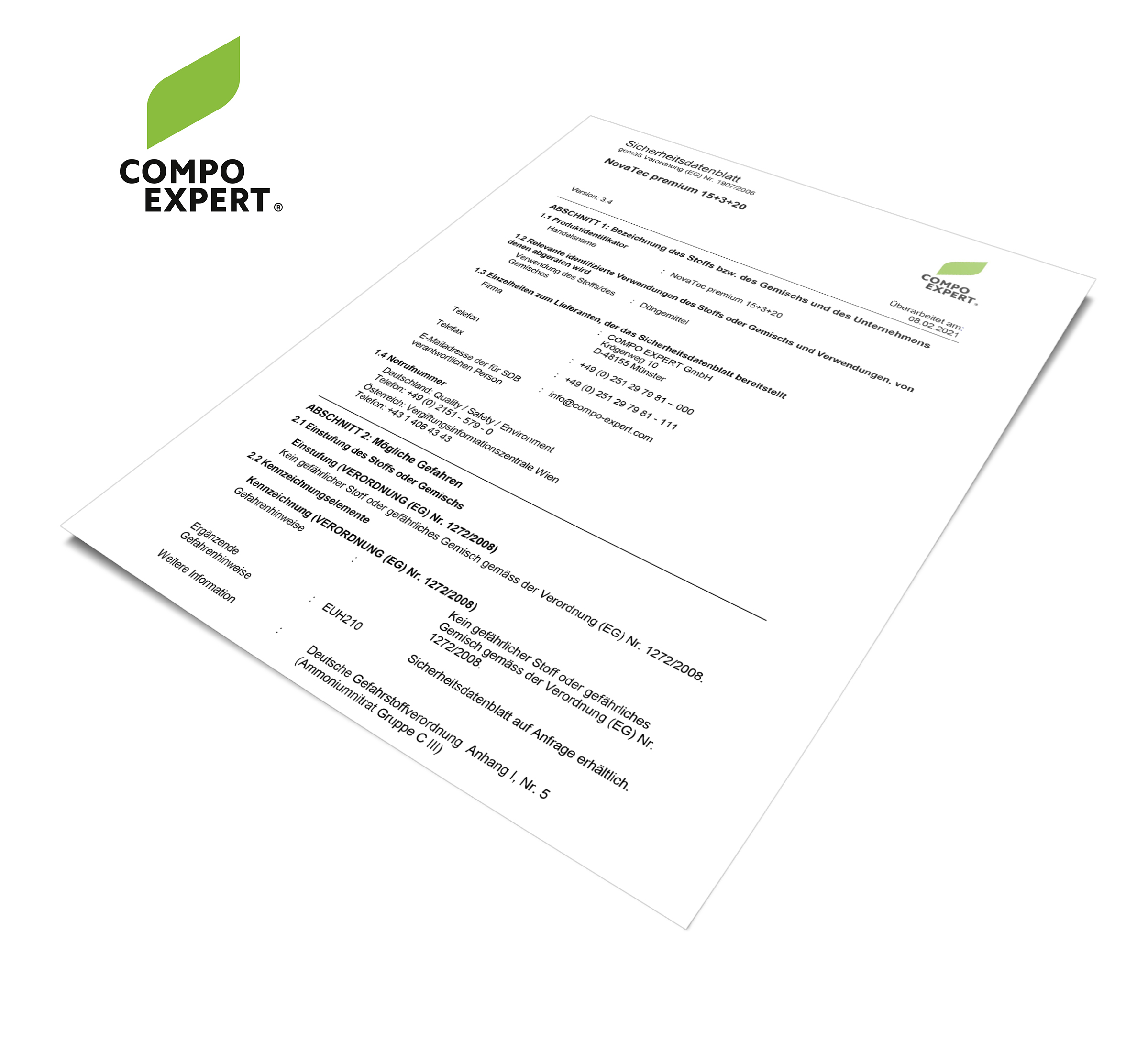 Compo_Expert_Sicherheitsblatt_2_2021
