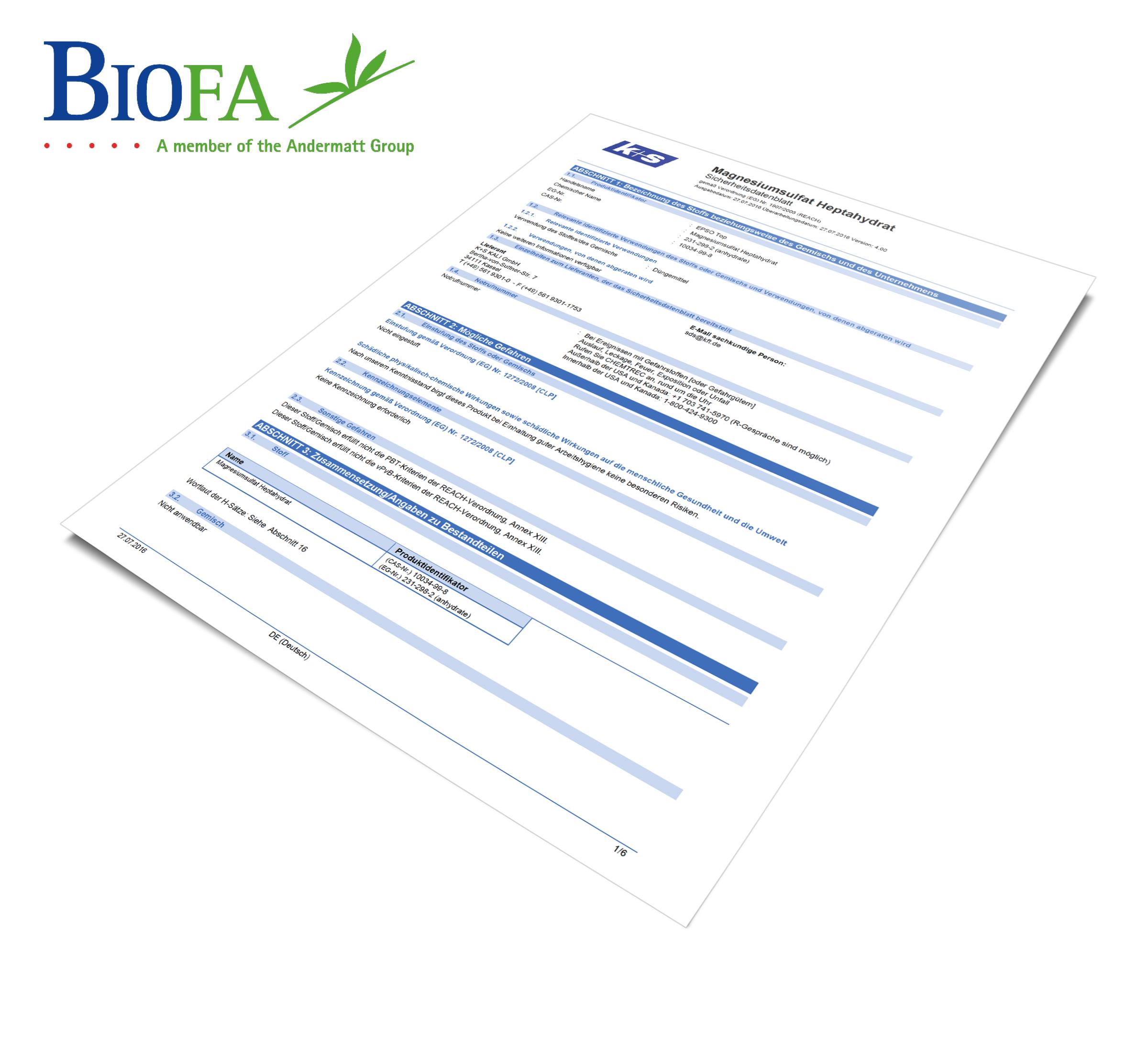 Biofa_Bittersalz_2021